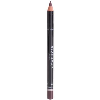 Givenchy Magic Khol tužka na oči odstín 15 Cofee 1,1 g