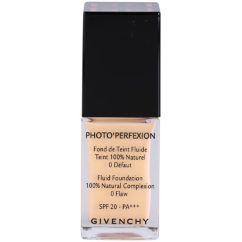 Givenchy PhotoPerfexion fard corector SPF 20
