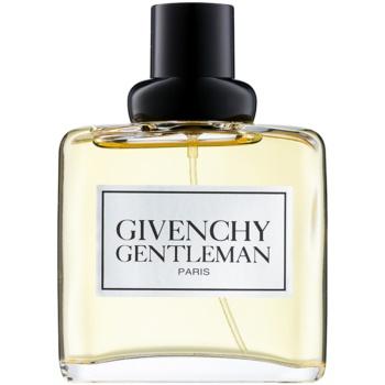Givenchy Gentleman eau de toilette pentru barbati