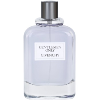 Givenchy Gentlemen Only Eau de Toilette für Herren 2