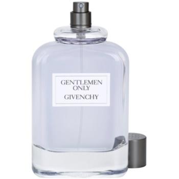 Givenchy Gentlemen Only Eau de Toilette für Herren 3