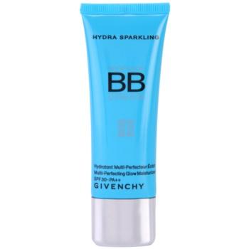 Givenchy Hydra Sparkling crema BB cu efect de hidratare