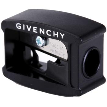 Givenchy Lip Liner creion contur pentru buze, waterproof cu ascutitoare 3