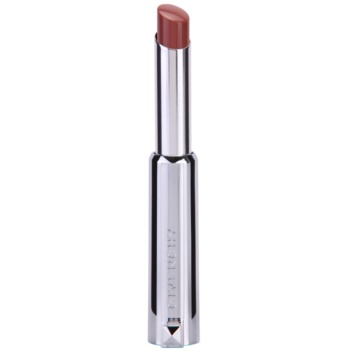 Givenchy Le Rouge à Porter ruj crema