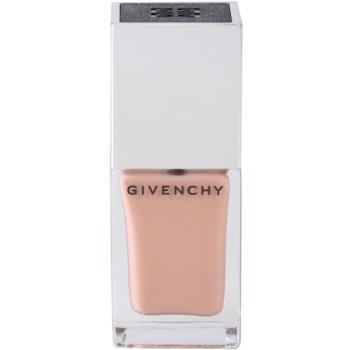 Givenchy Le Vernis lac pentru unghii foarte opac