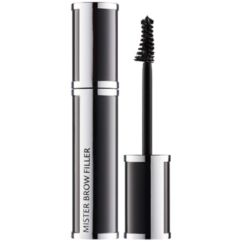 Givenchy Mister Brow Filler gel pentru sprancene