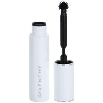 Givenchy Phenomen'Eyes voděodolná řasenka pro objem a natočení řas odstín 1 Extreme Black 7 ml