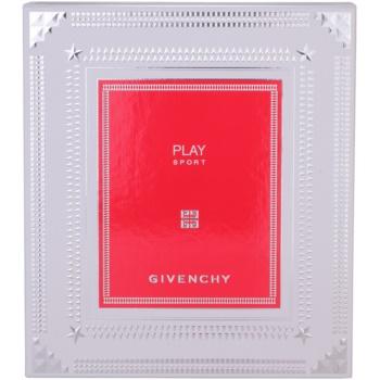 Givenchy Play Sport darčeková sada 1