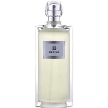 Givenchy Les Parfums Mythiques: Xeryus eau de toilette pentru barbati