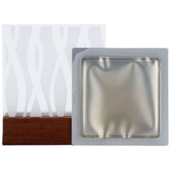 Glade Discreet Decor oсвіжувач повітря  підставка Vanilla 2