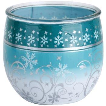 Glade Dazzling Blossom dišeča sveča 1