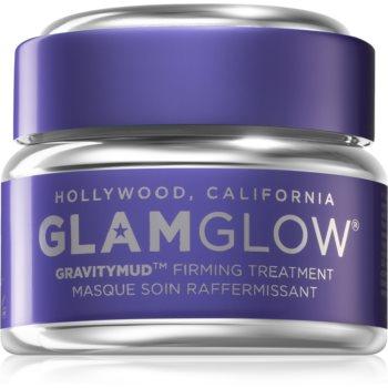 Glamglow GravityMud masca faciala pentru fermitate imagine