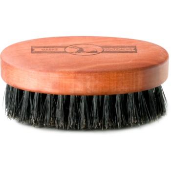 Golddachs Beards perie pentru barba mare