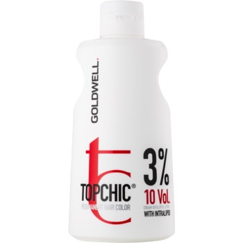 Goldwell Topchic lotiune activa
