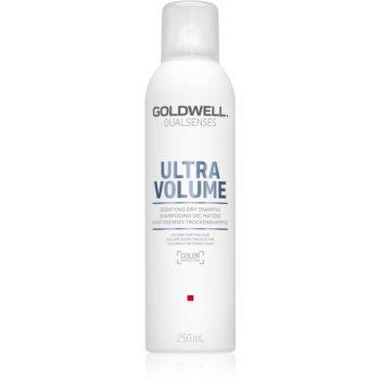 Goldwell Dualsenses Ultra Volume ?ampon uscat pentru volum imagine produs