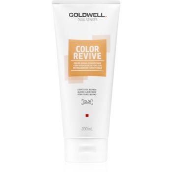 Goldwell Dualsenses Color Revive balsam nuanțator