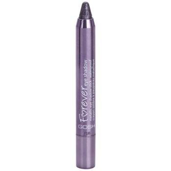 Gosh Forever creion pentru ochi