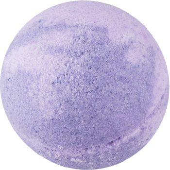 Greenum Lavender bile eferverscente pentru baie imagine produs