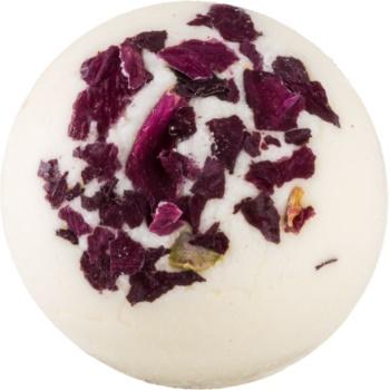 Greenum Rose bilute cremoase pentru baie  40 g