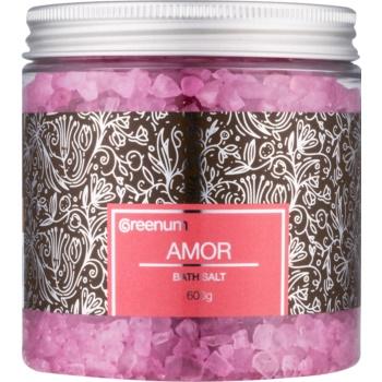 Greenum Amor sare de baie imagine produs