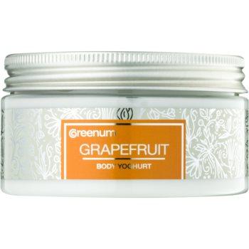 greenum grapefruit
