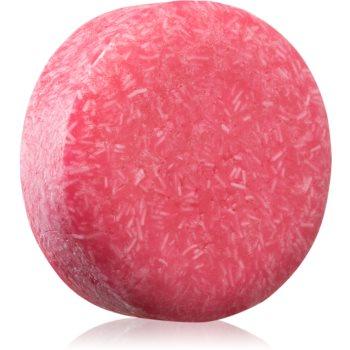 Greenum Amor Organisches Shampoo als Waschstück 60 g