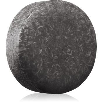 Greenum For Men Organisches Shampoo als Waschstück 60 g