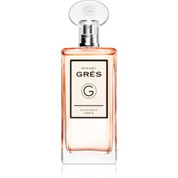 Grès Madame Grès Eau de Parfum pentru femei imagine