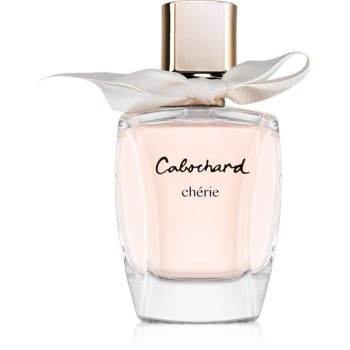 Grès Cabochard Chérie Eau de Parfum pentru femei