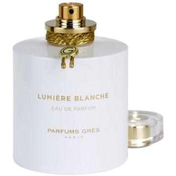 Gres Lumiere Blanche Eau de Parfum for Women 3