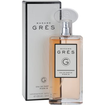 Gres Madame Gres Eau de Parfum for Women 1