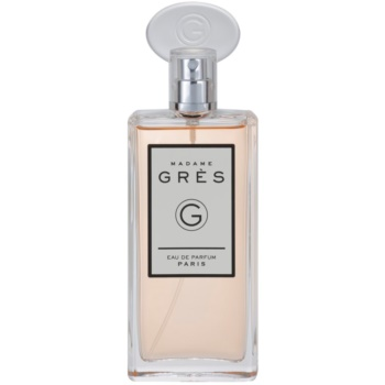 Gres Madame Gres Eau de Parfum for Women 2