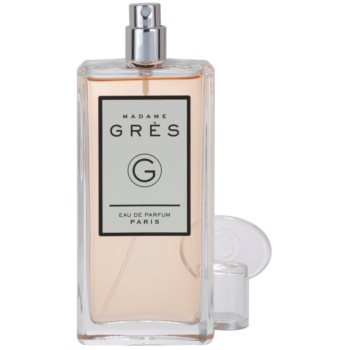 Gres Madame Gres Eau de Parfum for Women 3