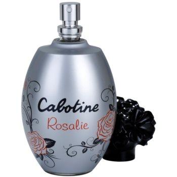 Gres Cobotine Rosalie toaletní voda pro ženy 3