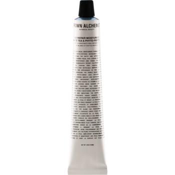 Grown Alchemist Activate crema de fata hidratanta anti-imbatranire