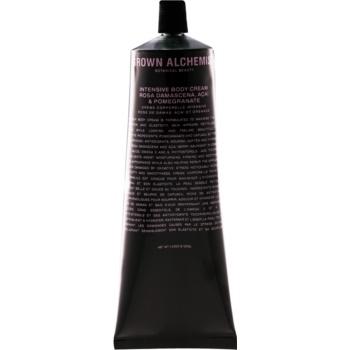Grown Alchemist Hand & Body crema intens hidratanta