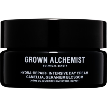 Grown Alchemist Activate crema bogat hidratanta  40 ml