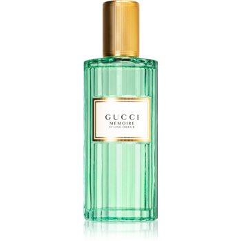Gucci Mémoire d'Une Odeur Eau de Parfum unisex imagine