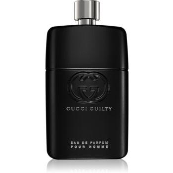 Gucci Guilty Pour Homme Eau de Parfum pentru bărbați