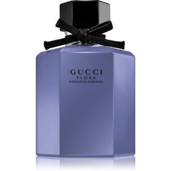 Gucci Flora Gorgeous Gardenia Limited Edition 2020 Eau de Toilette pentru femei imagine
