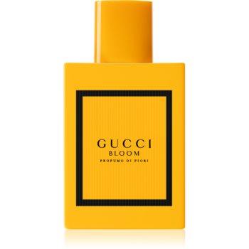 Gucci Bloom Profumo di Fiori Eau de Parfum pentru femei imagine