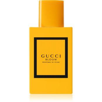 Gucci Bloom Profumo di Fiori Eau de Parfum pentru femei