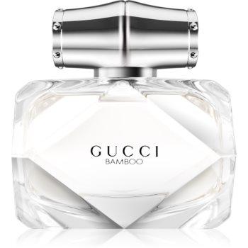 Gucci Bamboo eau de toilette pentru femei