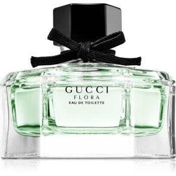 Gucci Flora Eau de Toilette pentru femei imagine