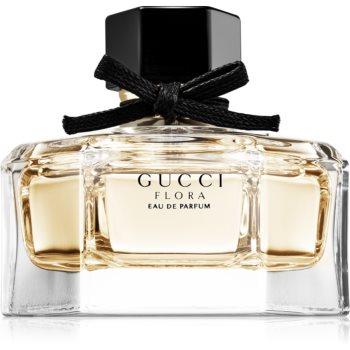 Gucci Flora Eau de Parfum pentru femei poza noua