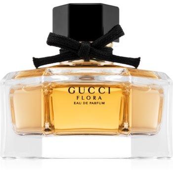 Gucci Flora by Gucci eau de parfum pentru femei 50 ml