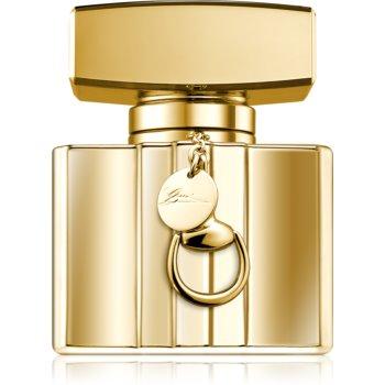 Gucci Première eau de parfum pentru femei