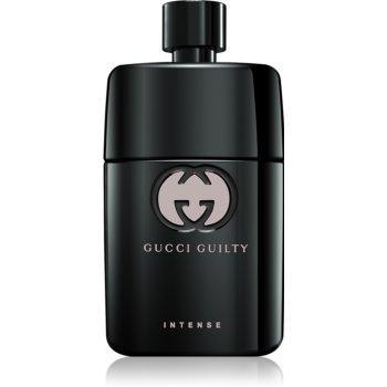 Gucci Guilty Intense Pour Homme eau de toilette pentru barbati