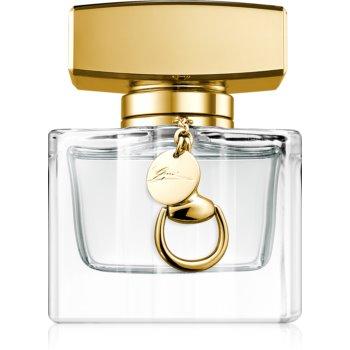 Gucci Première eau de toilette pentru femei