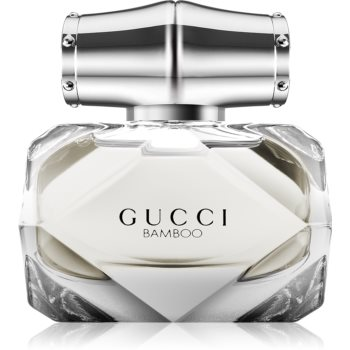 Gucci Bamboo eau de parfum pentru femei